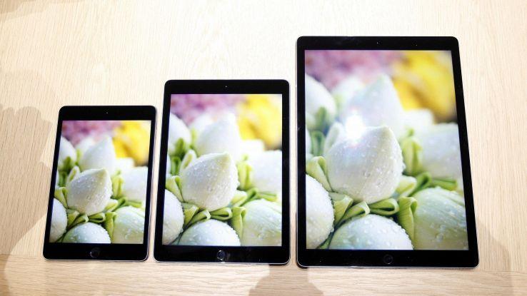 Apple e Huawei, le novità attese oggi