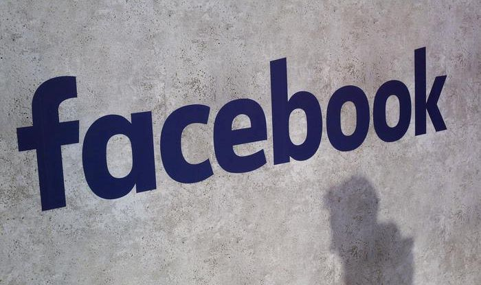 Facebook, nuovi strumenti  per il controllo della privacy