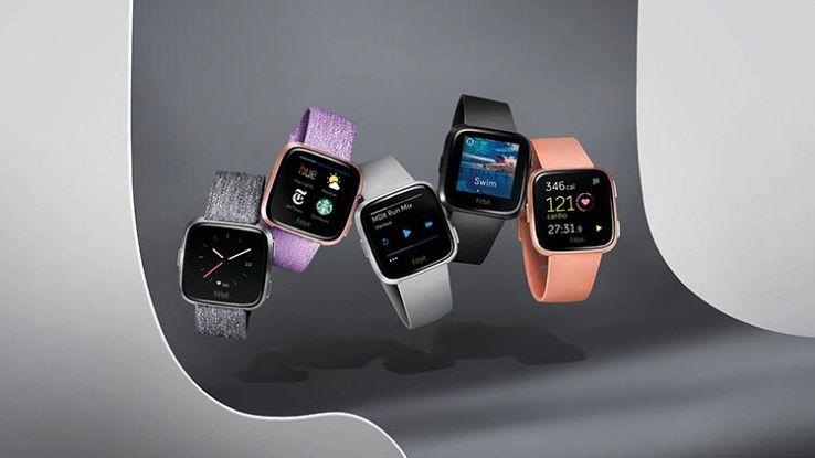 Fitbit-Versa-10