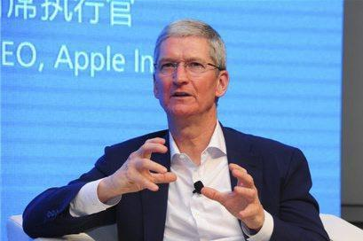 Apple e Ibm, più controllo su dati