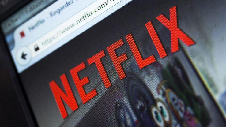 Tv in streaming è in 250 milioni di case