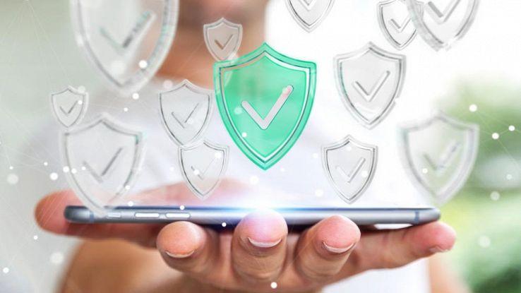 Qual è il miglior antivirus Android
