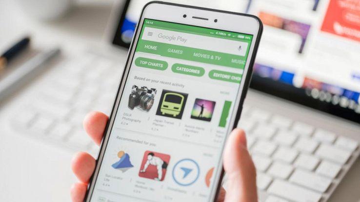 app-google-play-store