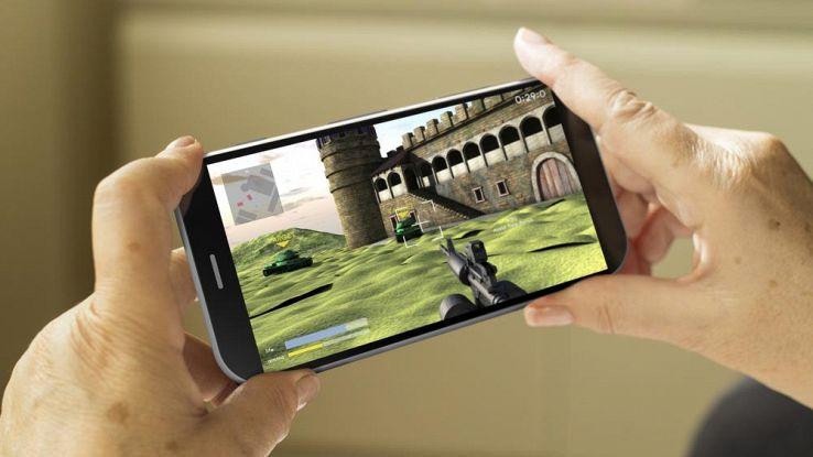 app-videogioco