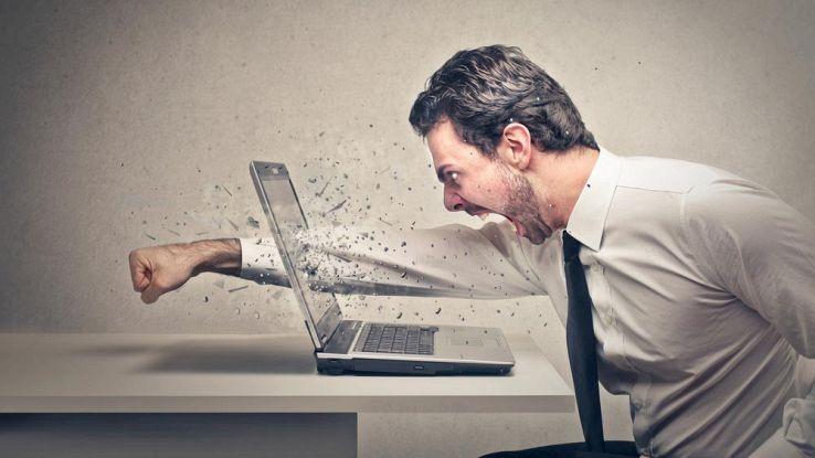 Come velocizzare il PC migliorando Chrome