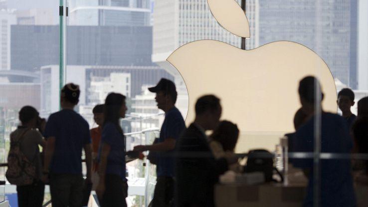 Apple Music ha 38 milioni di abbonati