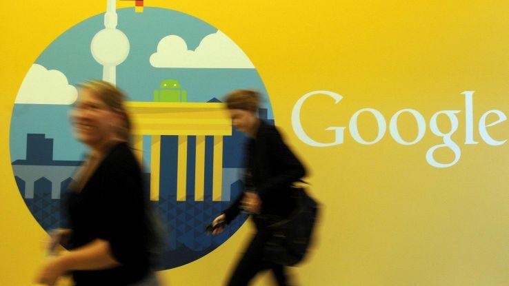 8 marzo: su Google app create da donne