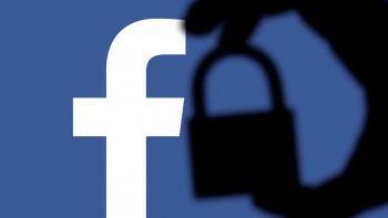 Privacy su Facebook
