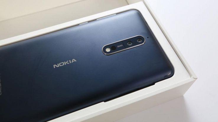 Nokia 9, quello che sappiamo su funzioni, caratteristiche, prezzo