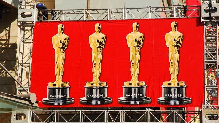 Come vedere gli Oscar 2018 in diretta streaming