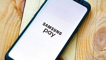 Cosa è e come funziona Samsung Pay