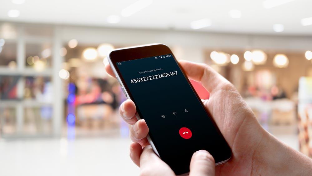 Desideri anche Spiare un Cellulare a distanza?