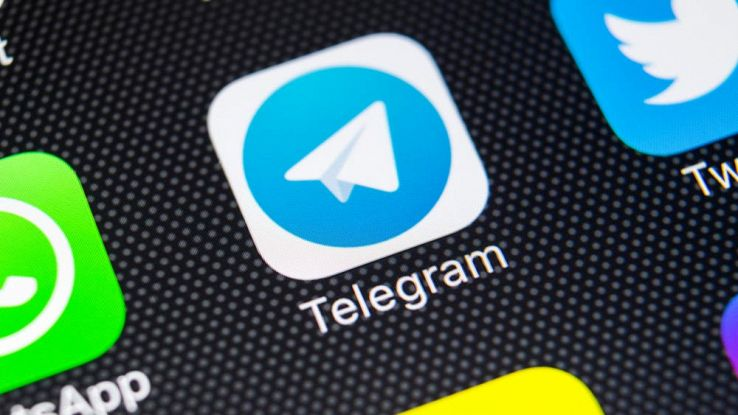 telegram-down