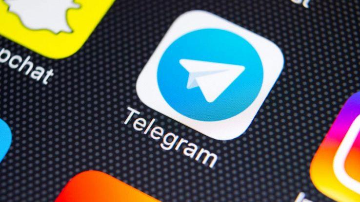 Telegram non funziona: 5 marzo 2018 cosa sta succedendo