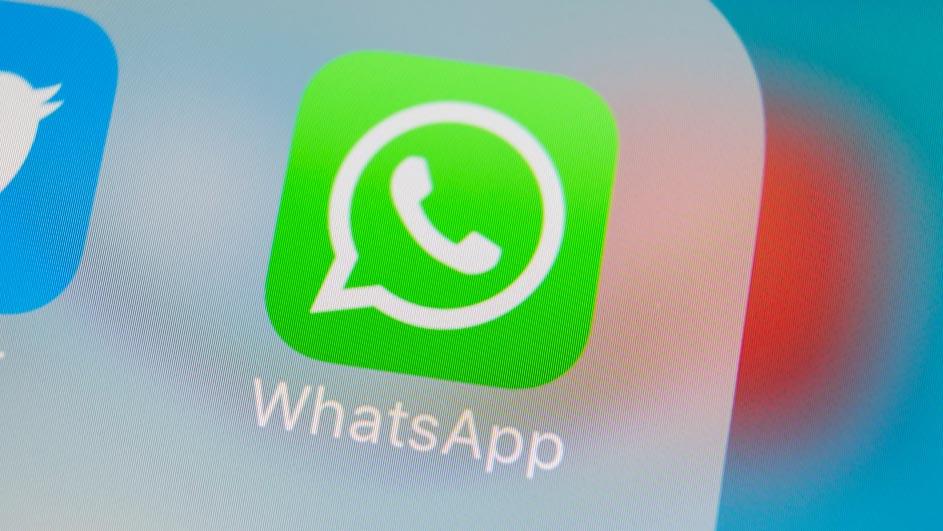 Leggere messaggi Whatsapp senza risultare online su iOS