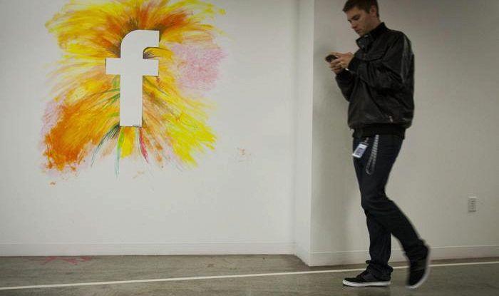 Facebook, via 1,9 milioni di post legati ad Isis e al Qaida
