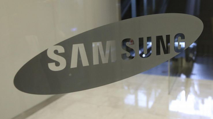 Samsung: +52% utili in primo trimestre