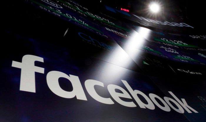 Fb, coinvolti 87 mln di utenti. 214 mila in Italia