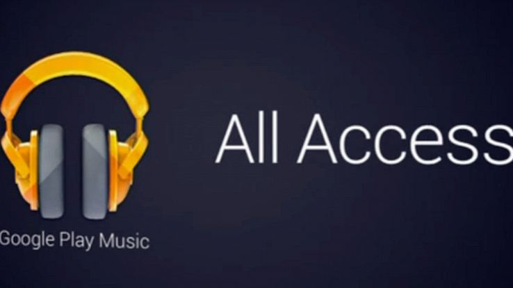 Musica, ricavi streaming superano fisico
