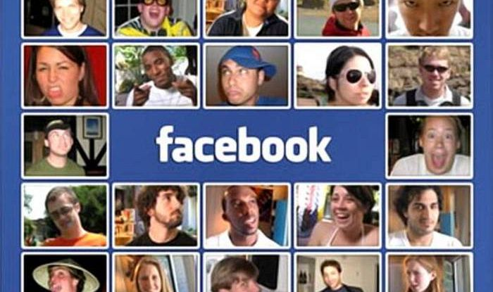 Facebook: raccogliamo dati come Google e Twitter
