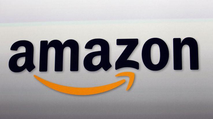 Amazon Usa, stop distribuzione farmaci
