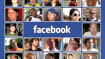 L'Antitrust apre un'istruttoria su Facebook per l'uso dei dati