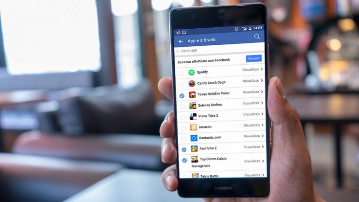 canellare-app-facebook