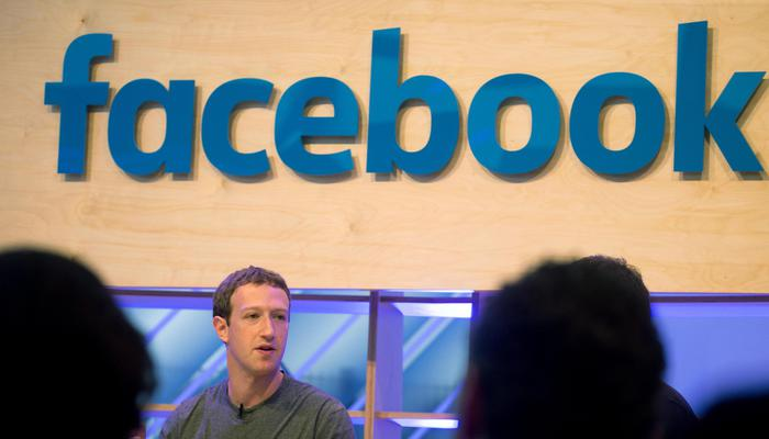 Datagate, Zuckerberg al Senato degli Usa: 'Mi dispiace'