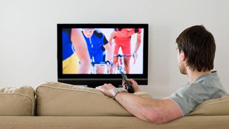 Come vedere il Giro delle Fiandre 2018 in diretta streaming in TV