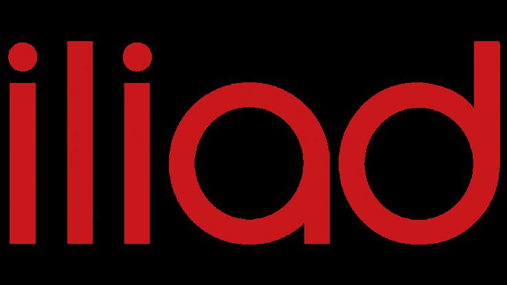 Che cos'è Iliad, la nuova compagnia telefonica mobile