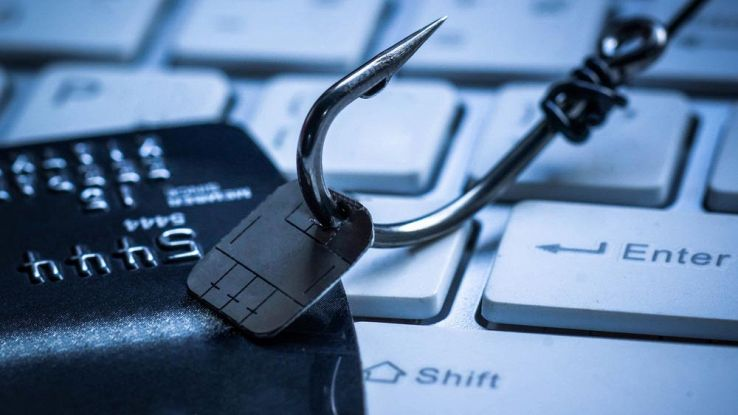 phishing-banco posta