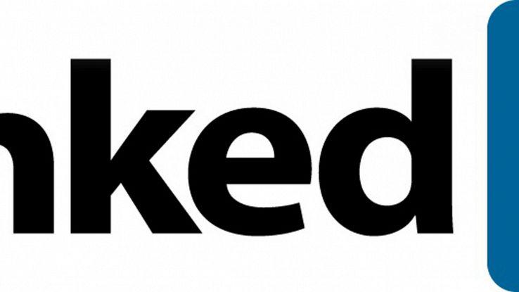 LinkedIn dice se sei adatto a un lavoro