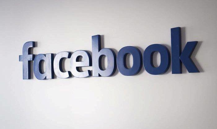 Facebook, rimossi oltre  580 milioni di profili fake