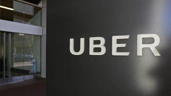 Uber lancia vademecum sicurezza utenti