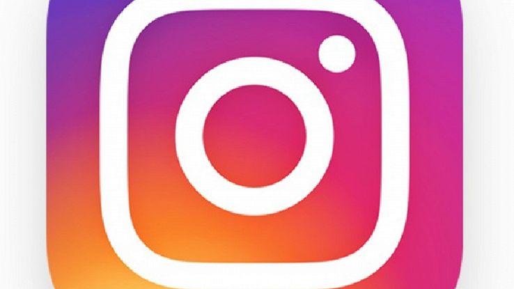 Instagram,nelle Storie entrerà la musica