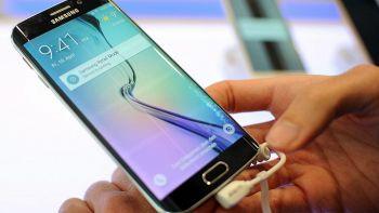 Samsung deve dare a Apple 539 mln dlr