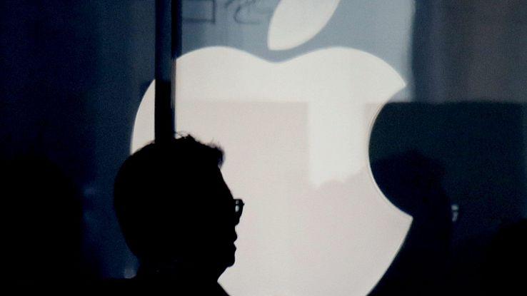 Apple punta a 1 mld danni da Samsung