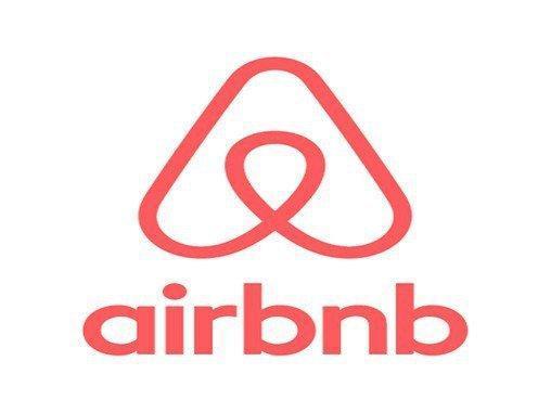 Anche Airbnb copia le Storie di Snapchat