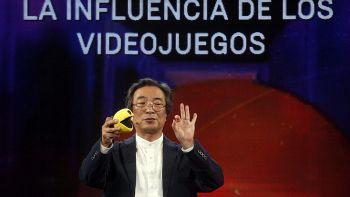 Compie 38 anni Pac-Man, anche icona pop