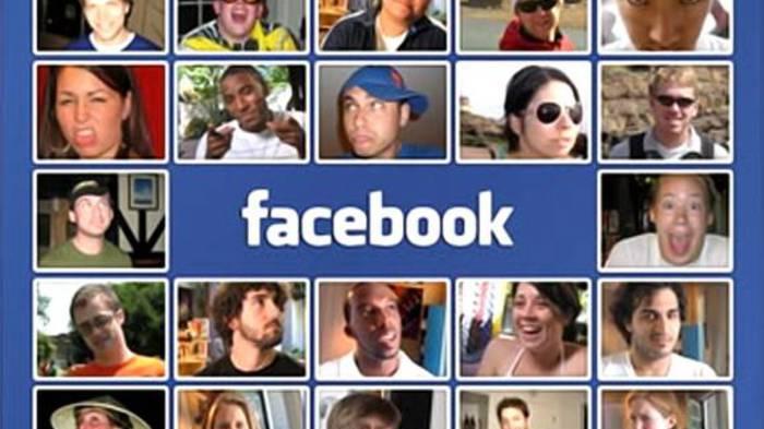 Papua Nuova Guinea chiude Facebook per un mese