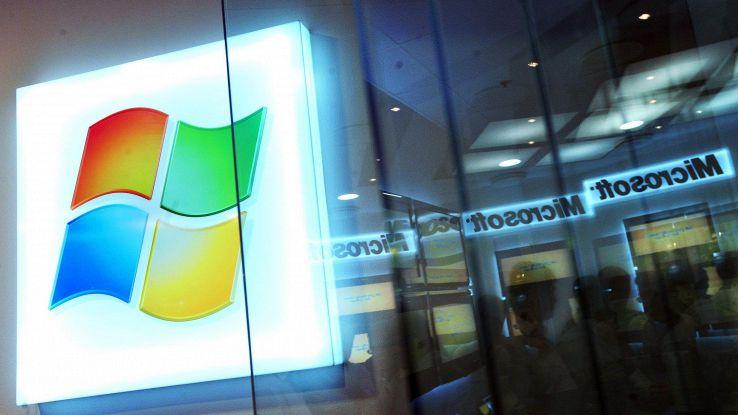 Microsoft, tutele privacy anche fuori Ue