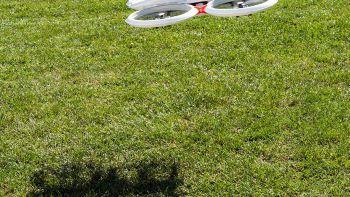 Droni taxi e postini invaderanno città