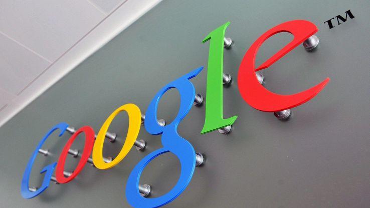 Dominio .app, Google apre registrazioni