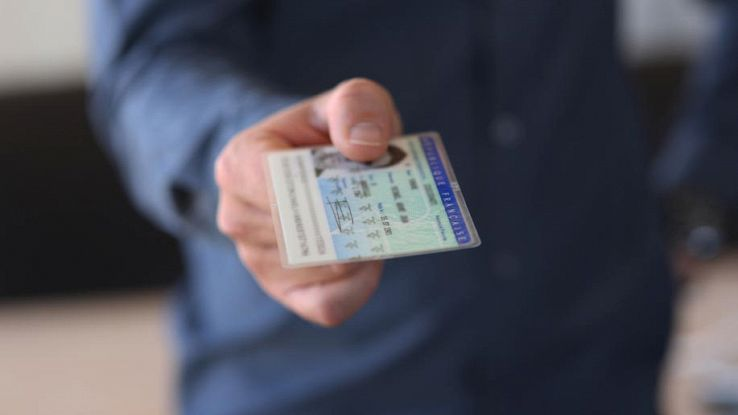 carta-identita