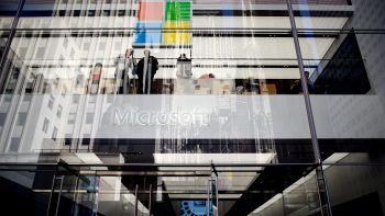 Microsoft: tablet economici, sfida iPad