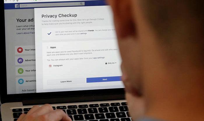 Da oblio a tutela minori, ecco  la stretta Ue sulla privacy
