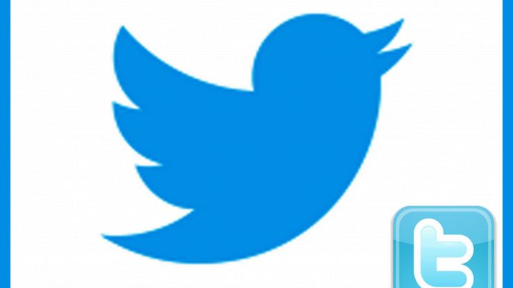 Twitter: giro di vite sui troll