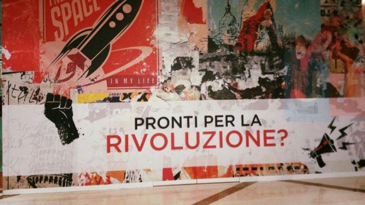 Rivoluzione Iliad