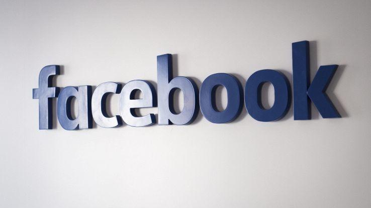 Privacy Facebook,stretta su admin pagine
