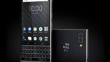 Dopo Nokia torna anche BlackBerry